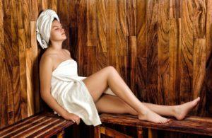 saunaofen test bild